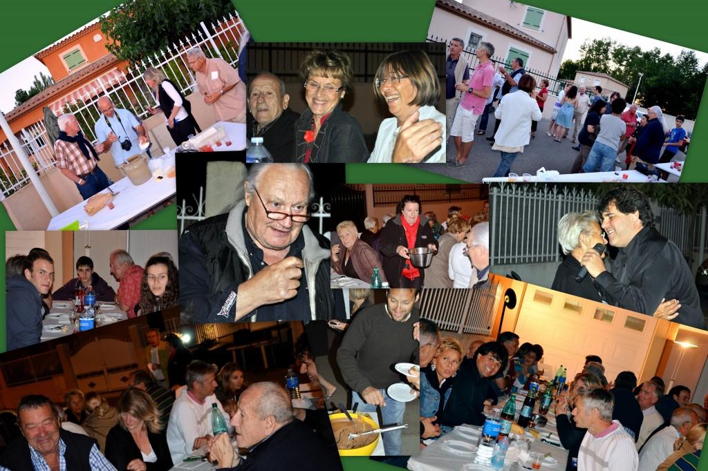 2011 - une idée géniale : Gardiane pour la fête des voisins dans accueil 2011-05-27-blog-fete-des-voisins
