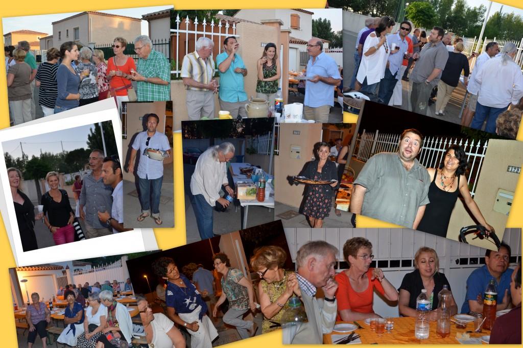 2012 , un excellent cru  dans accueil 2012-06-01-blog-fete-des-voisins