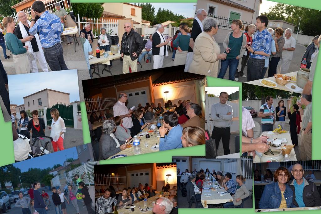 2013 Après l'essai, La transformation ....en association  dans accueil 2013-06-07-ag-blog